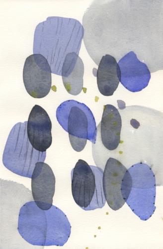 Blueps